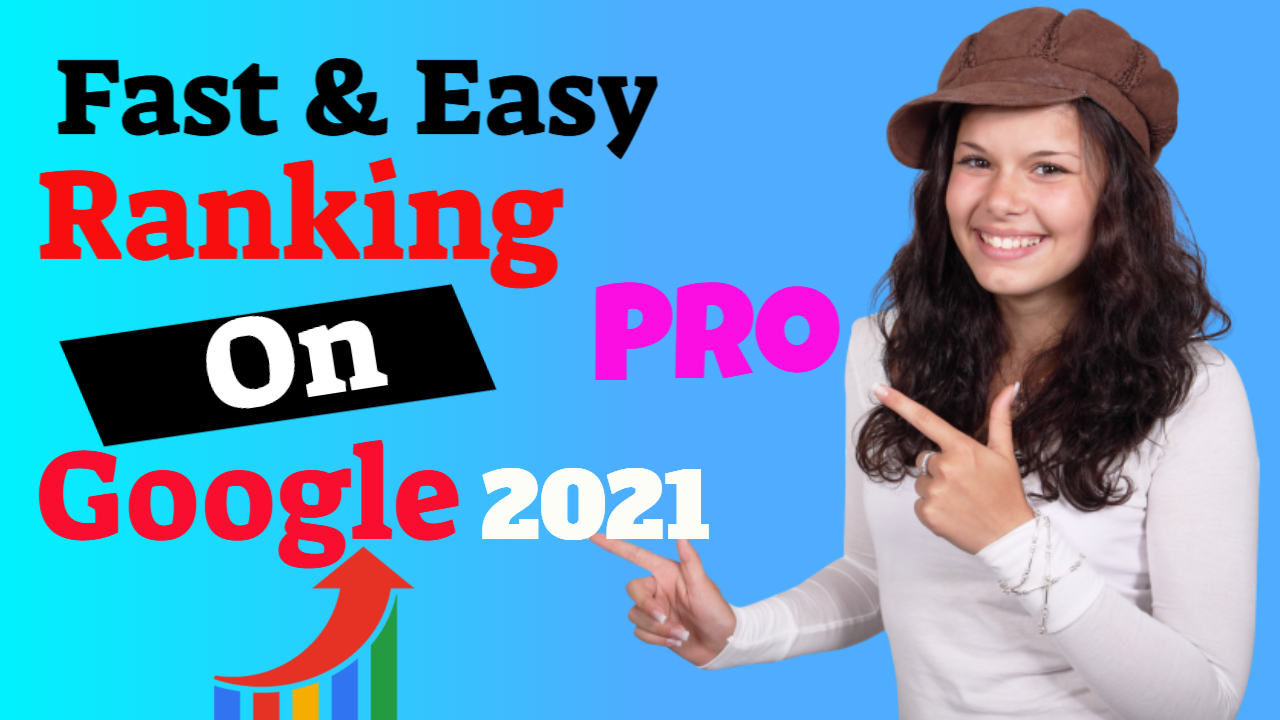I will boost your ranking with SEO campaigns and get free Bonuses