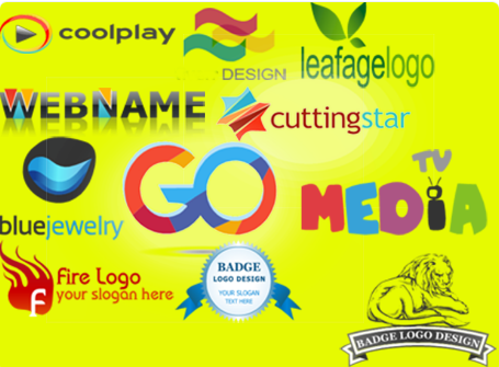 I will do professional logo design very fast