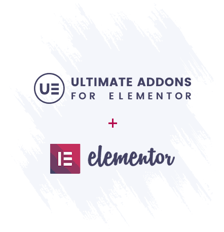 Ultimate Addons for Elementor Page Builder
