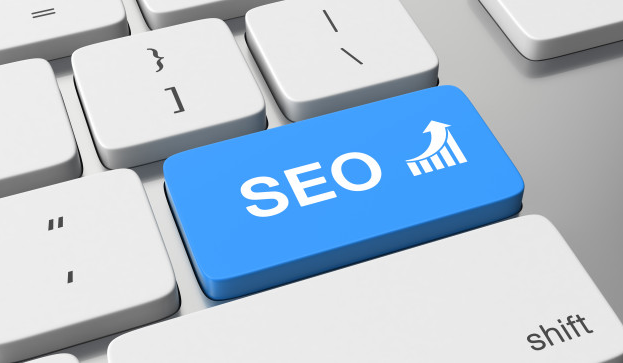 DA 90-50 Most Trusted Website Indexable White Hat SEO Backlinks Include 3 Edu Guest Posting