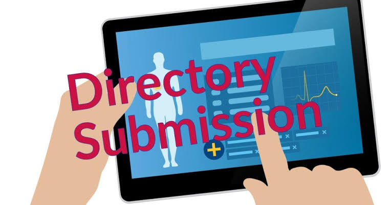 1000 FAST DIRECTORY SUBMISSION IN A SHORT TIME