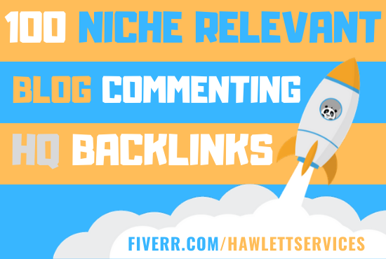 Boost Your Site Traffic By Manual Google Niche Relevant Backlinks.
