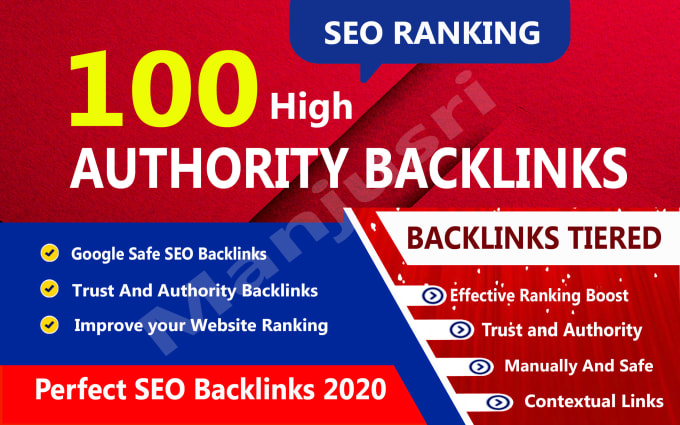 I will do 100 SEO blog comments on high authority dofollow backlinks