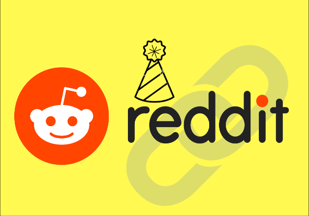 Post your site on 6 relevant different sub reddit