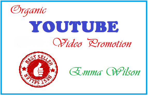 Do Targeted Youtube Video Promotion