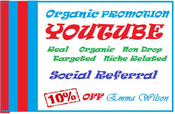 Design-a-Professional-Custom-Youtube-Banner