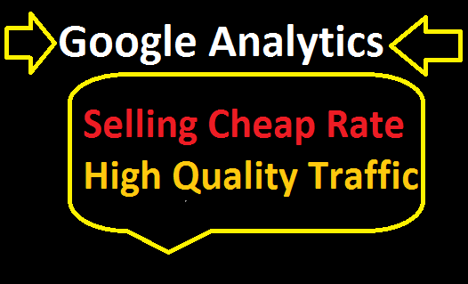 Real 6,000 Google Analytics Worldwide Traffic Instagram,Facebook Traffic Live Tracking Link