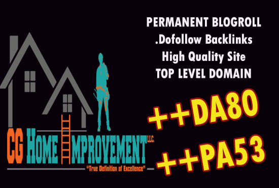 Link da80x7 site Home improvement blogroll permanent