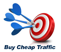 Add fast 300,000 real worldwide traffic targeted adsense safe & google ranking factor