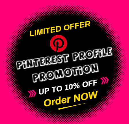800+ Naturally Grow Your Pinterest Promotions Marketing repin,  boards,  Profile