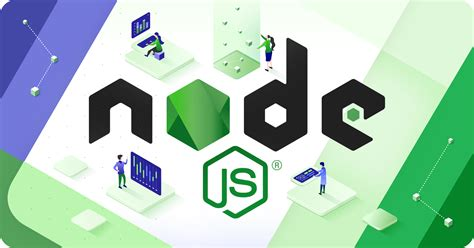 I will be your node js,  react js,  php,  and Python developer