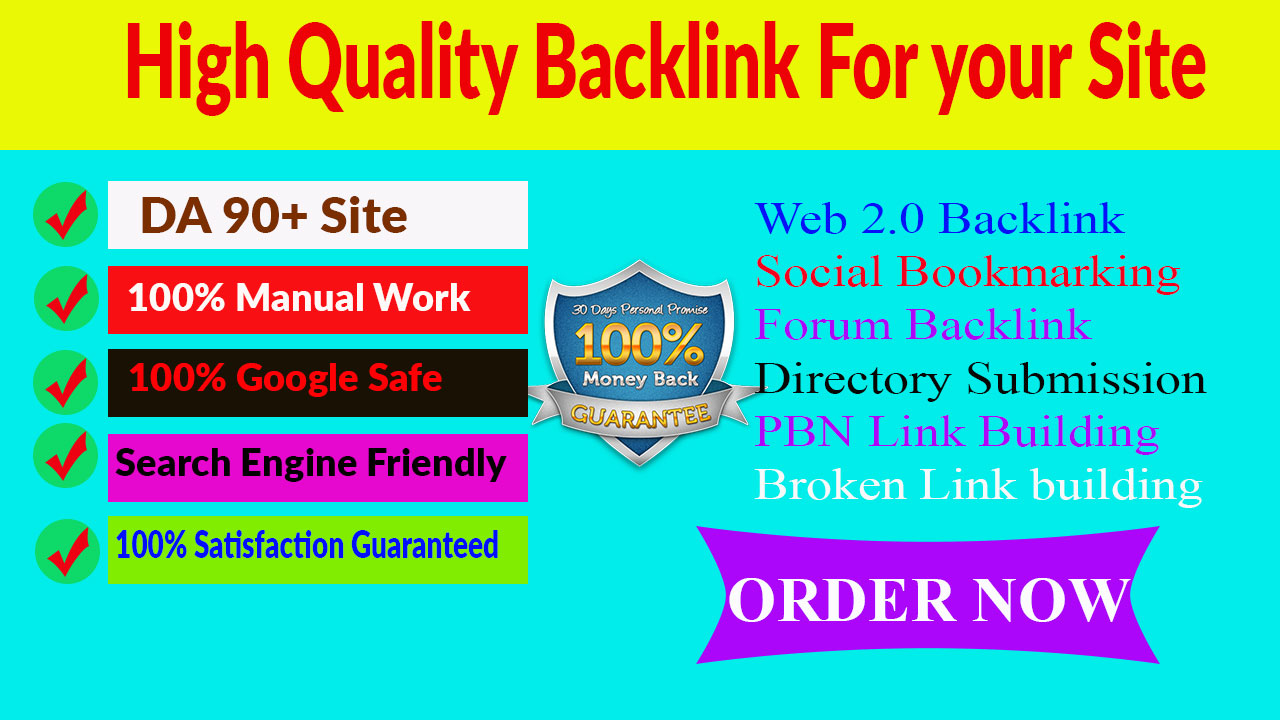 250 High Pr Backlinks,Link Building