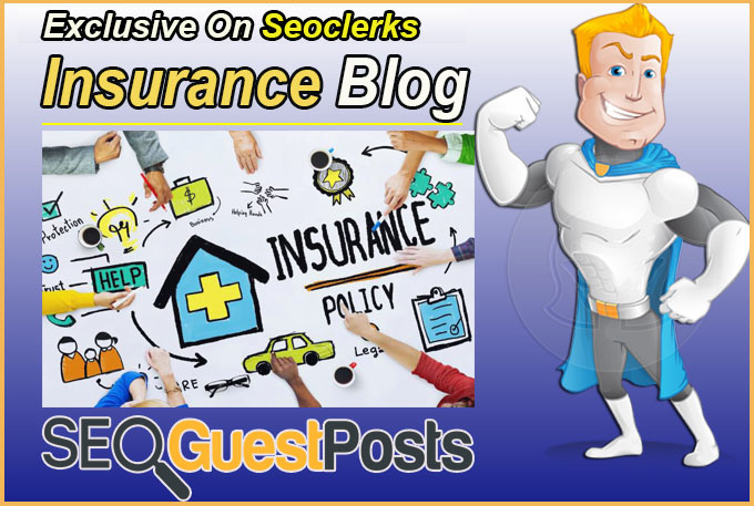 Give you insurance site guest post permanent