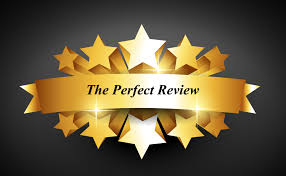 GET PRODUCTS AND BOOKS REVIEWED AND BOOST SALES