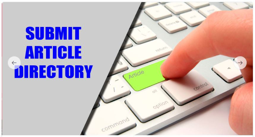 create 1000 directory submission/bookmarks with in 24 hrs. offer. offer