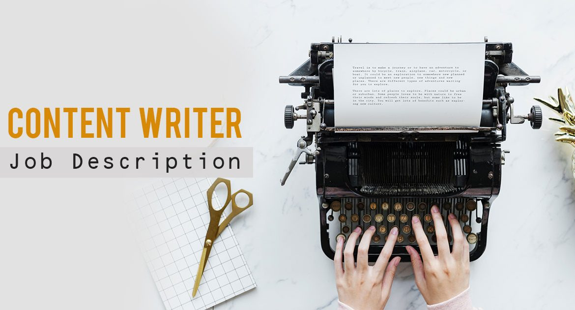I'll be your catchy SEO blog content writer