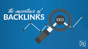 Get unlimited backlinks for your life time