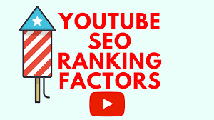 MAKE YOUR YOUTUBE VIDEO VIRAL TODAY - RANK IT TO PAGE 1