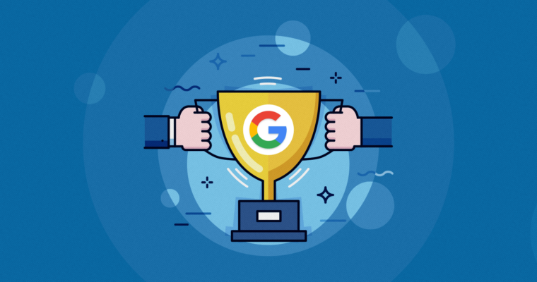 Help increase your ranking on Google in 3 weeks