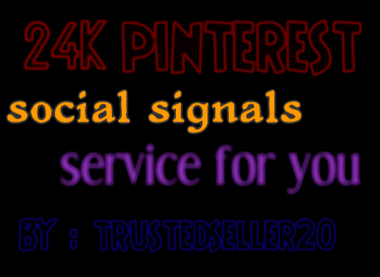 TOP instant Add 24,000 Pinterest SEO Social Signals to Improve SEO and Boost Google Ranking
