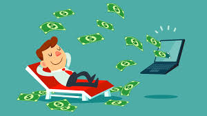 Earn Money Online With Ease And You Will Have Great Results In Just Few Weeks