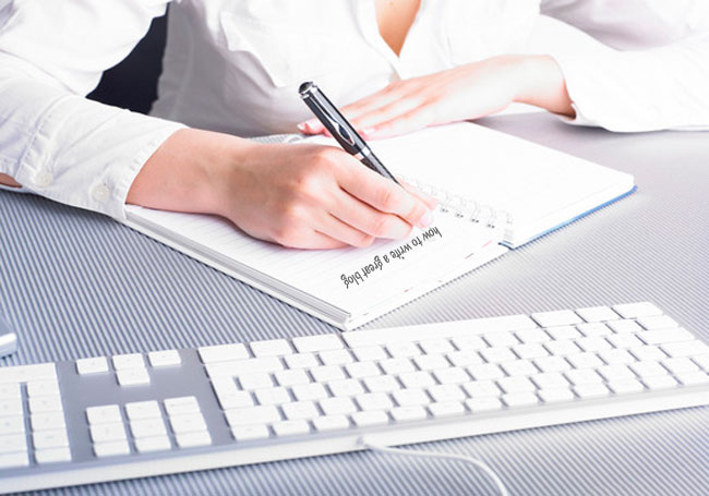 Article writing and content and creative writing