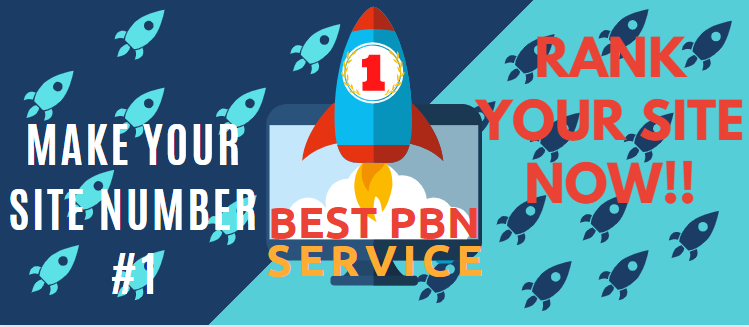 High DA PA PBN backlinks To Boost Your Website Rankings