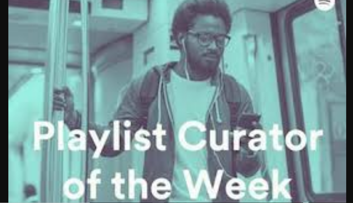 I Will Submit Your Track Or Music To 5,000 Hip Hop Playlists Curators