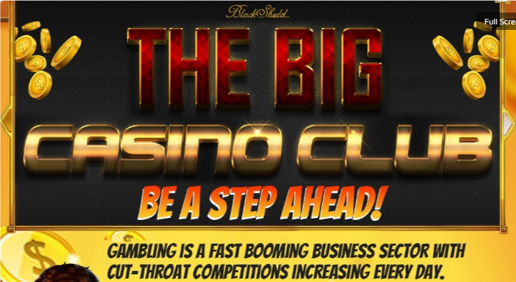 Rank Your Website Casino Online Poker Esports Betting Slot Gambling Websites