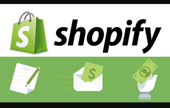I Will Do Shopify Promotion,  Marketing,  And Boost Sales