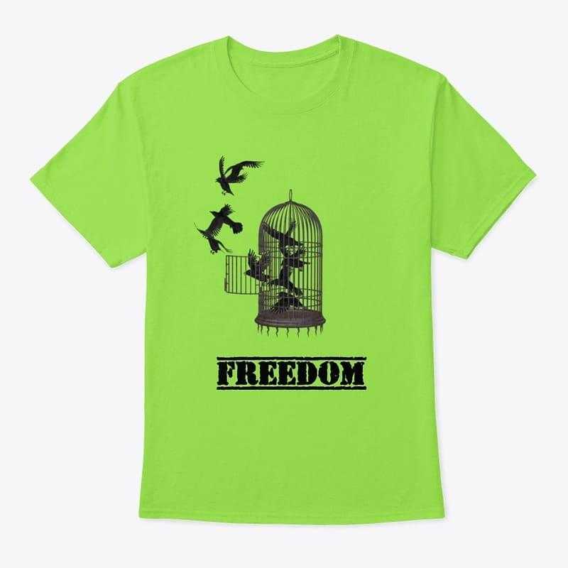 I will make you a T-shirt design