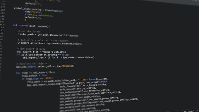 I will do web scraper, web scraping, data mining, data extraction.