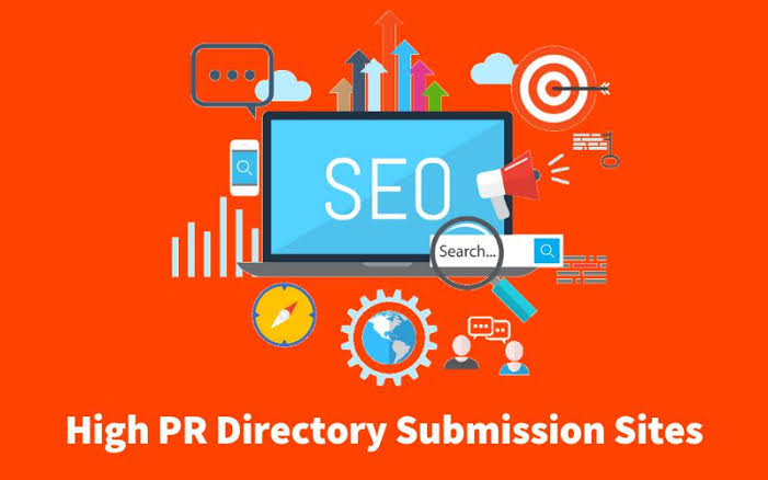 1000 Directory submission 24 service. Trustable and faster service