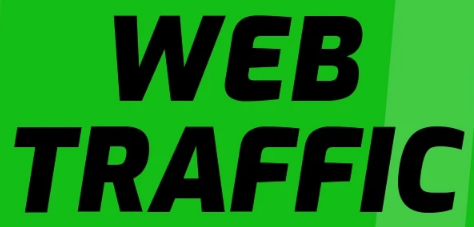 500,000 Website Traffic from Worldwide To Your Website