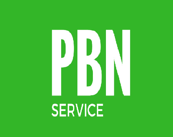 5000 Do-Follow PBN Links For Ranking On Page 1