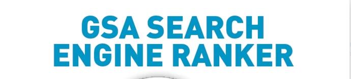 10,000 GSA Blog Comments Backlinks for SEO Ranking on GOOGLE