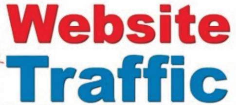 Drive Real 500,000 Website Traffic from Worldwide To Your Website