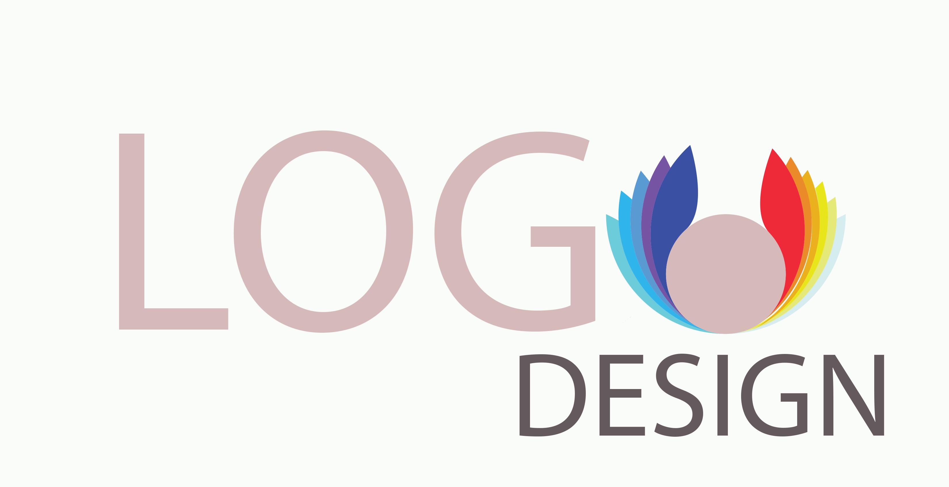 Modern And Minimalist Business Logo Design