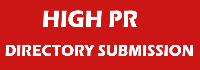 4500 + Niche Directory Submission Manually On PR1 To PR9 With DA-PA-TF