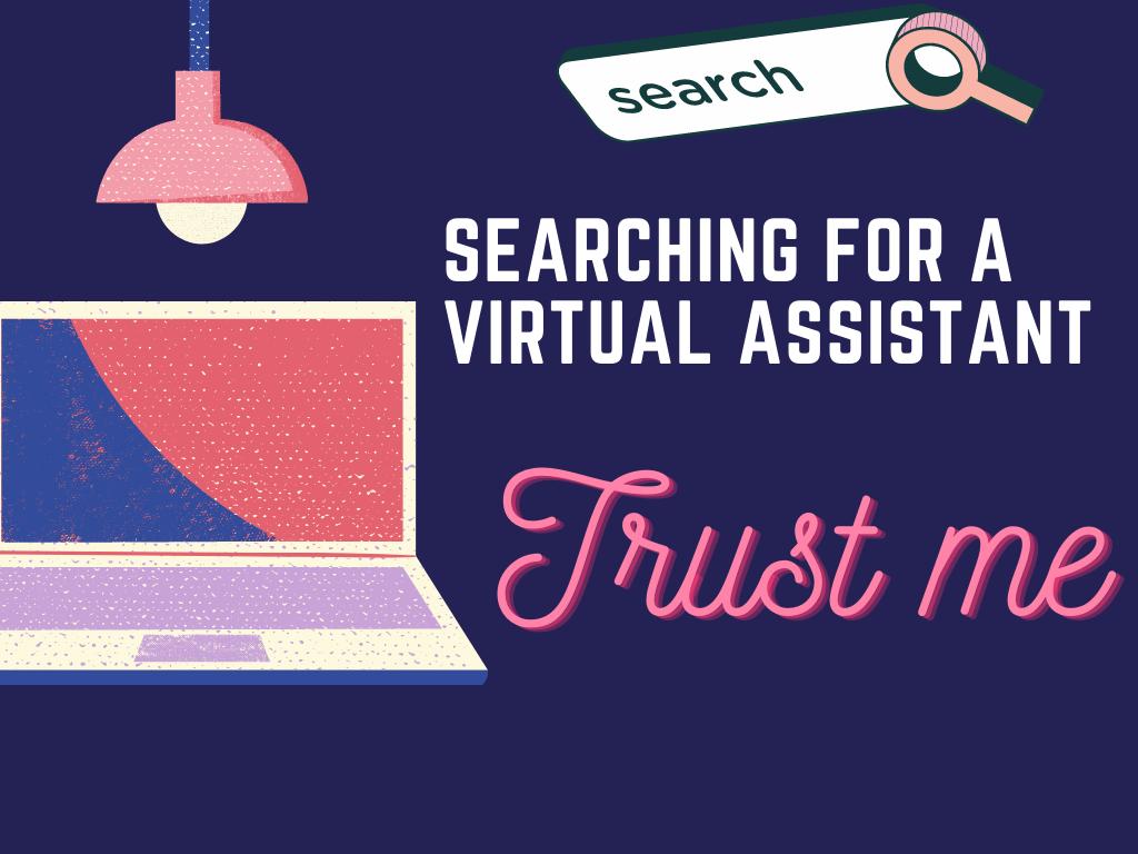 WordPress/Blog,  Professional Virtual Assistant
