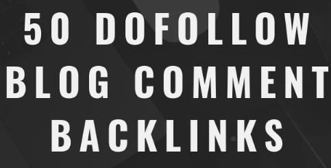 Google SEO 10,000 GSA Blog Comments Backlinks for