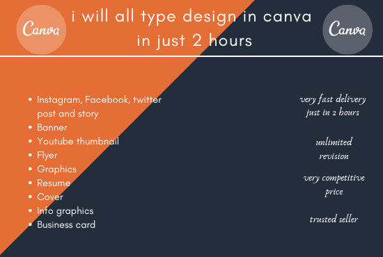 Design animation flyer poster,cover banner social media post Resumes business card invitation