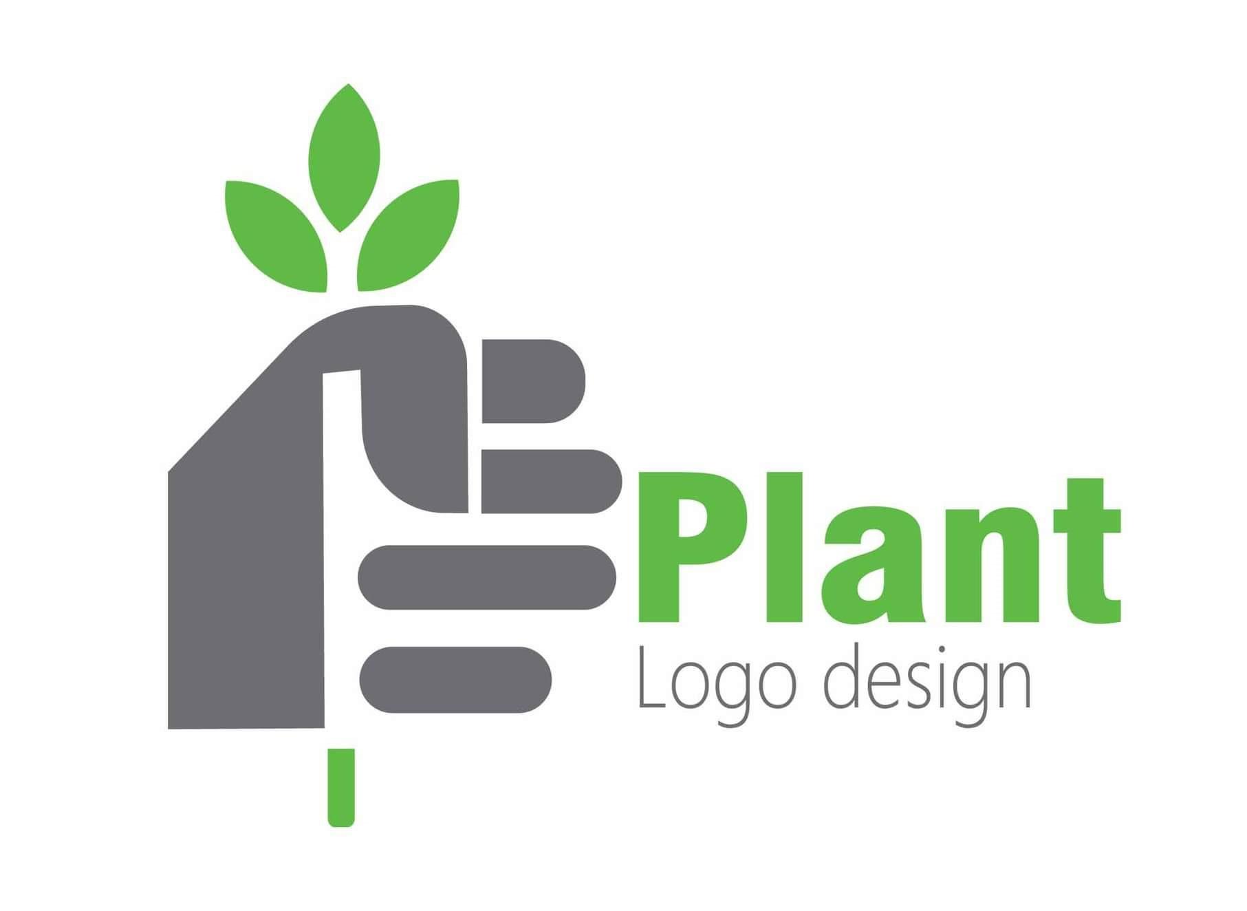 CREATIVE DESIGN ART FOR LOGO DESIGN,  IMAGE EIDING WORK,  GRAPHICS DESIGN, PDF EDITING WORK, TYPING
