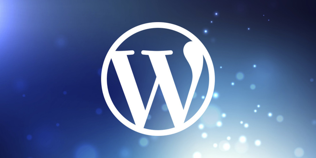 Build Awesome WordPress Responsive Website, Auto-Update Site.