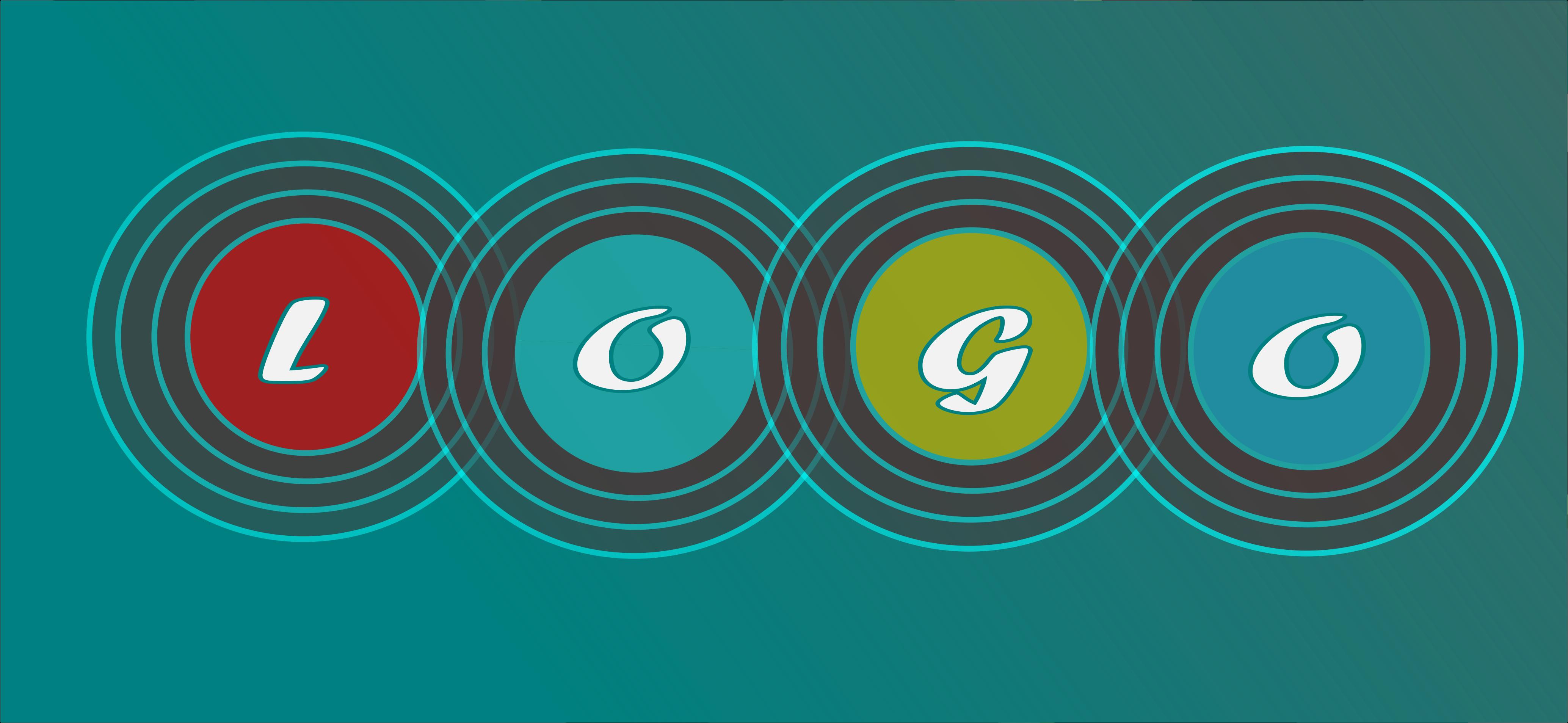 design Professional unique and attractive logo