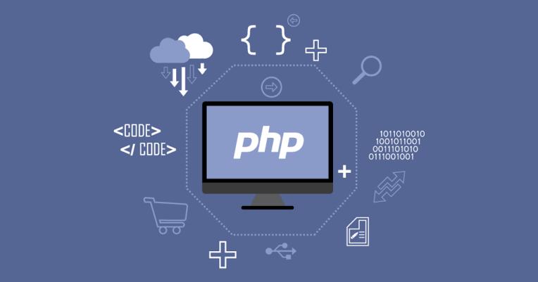 Create dynamic website in PHP Codeigniter framework