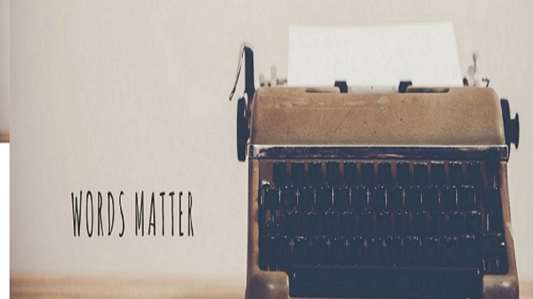 Blogger content writer freelance journalist article writer