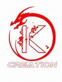 I'll do Professional creative logo design for Business