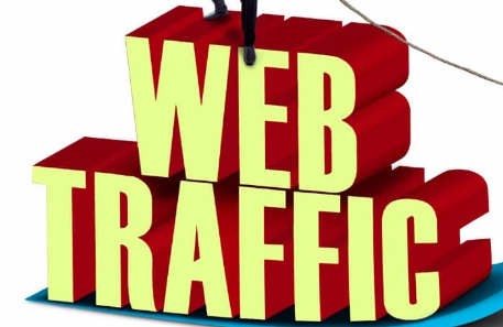 Drive 2 Million Website Traffic Real from Worldwide To Your Website