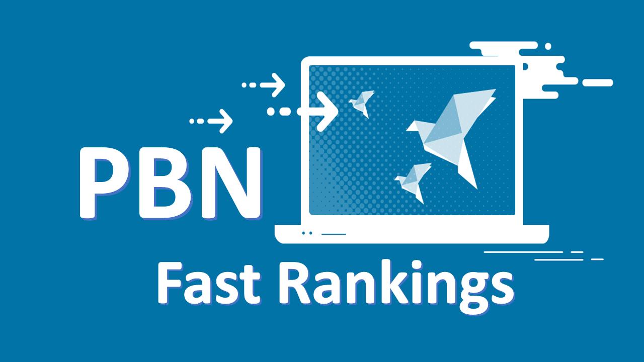 I will do 30 pbn backlinks homepage SEO service backlinks